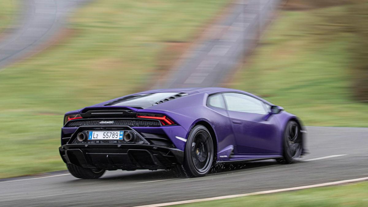 Lamborghini-Huracán-Evo-RWD-3