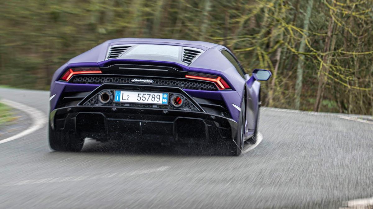 Lamborghini-Huracán-Evo-RWD-4