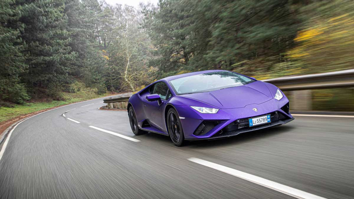 Lamborghini-Huracán-Evo-RWD-5