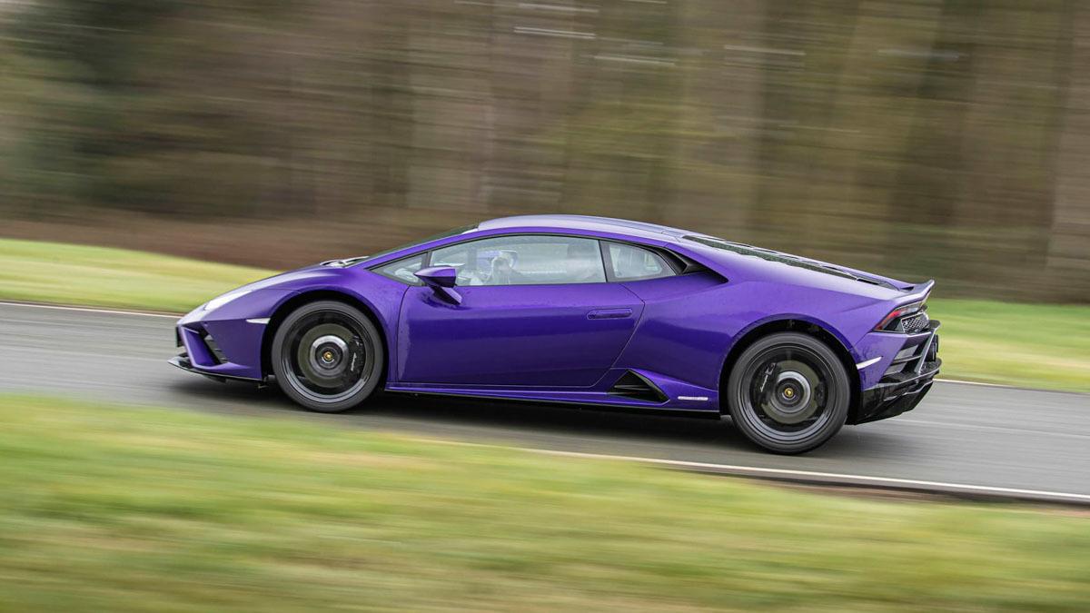 Lamborghini-Huracán-Evo-RWD-6