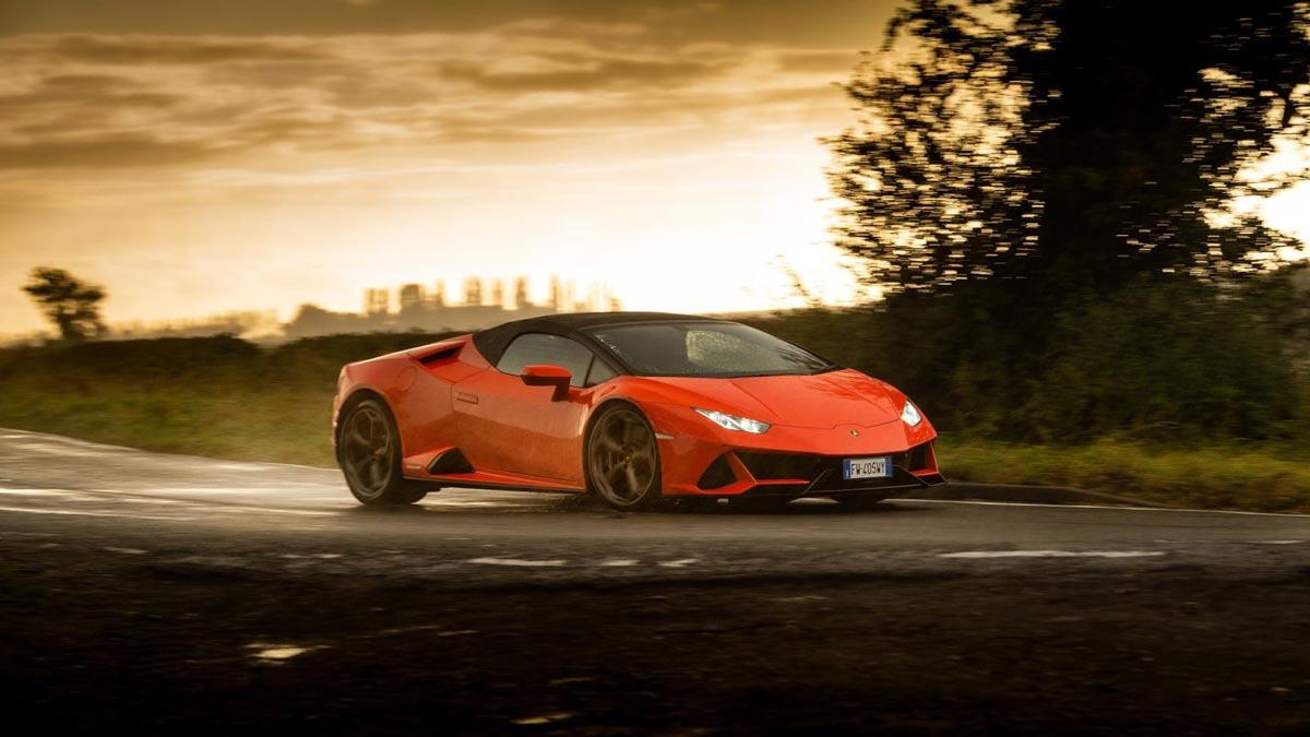 Lamborghini-Huracan-Evo-Spyder-1