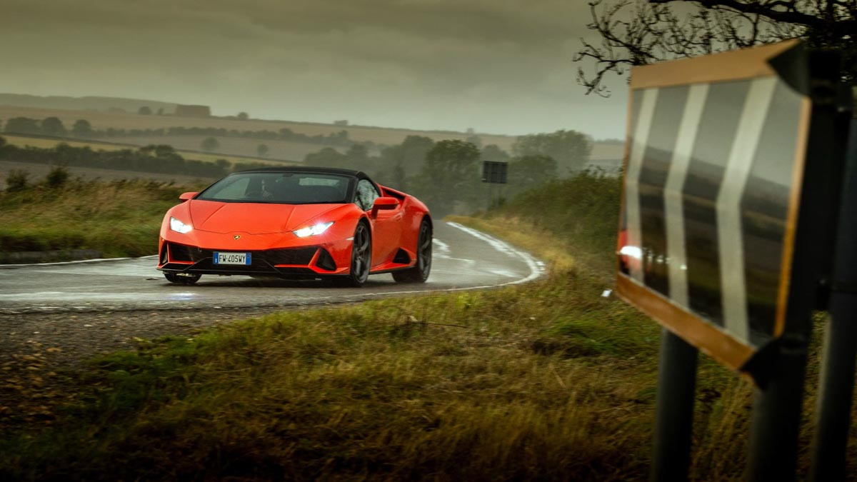 Lamborghini-Huracan-Evo-Spyder-3