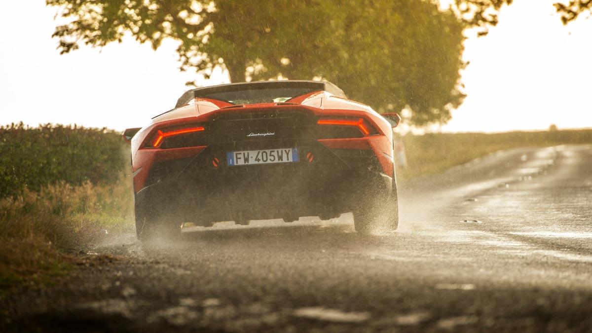 Lamborghini-Huracan-Evo-Spyder-4
