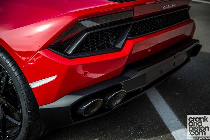 Lamborghini Huracan LP580-2 crankandpiston-8