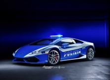lamborghini-huracan-police-car-01
