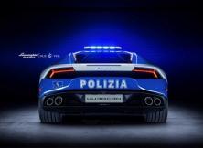 lamborghini-huracan-police-car-03