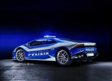 lamborghini-huracan-police-car-04