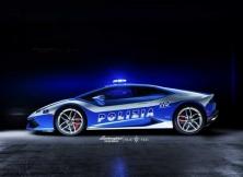 lamborghini-huracan-police-car-05