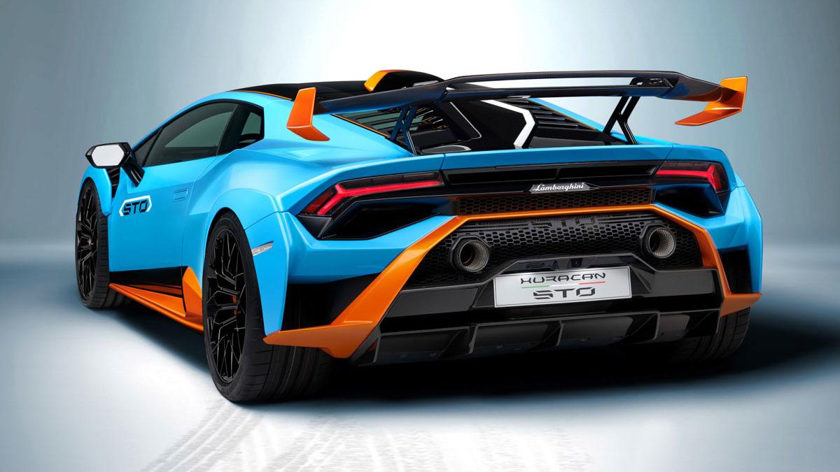 Lamborghini-Huracán-STO-2