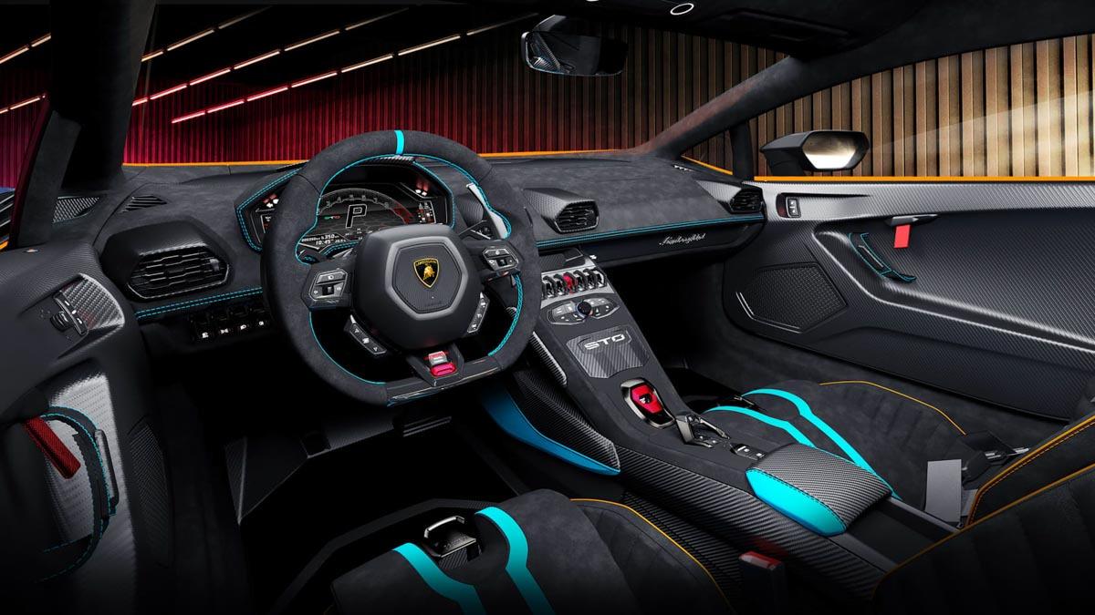 Lamborghini-Huracán-STO-3