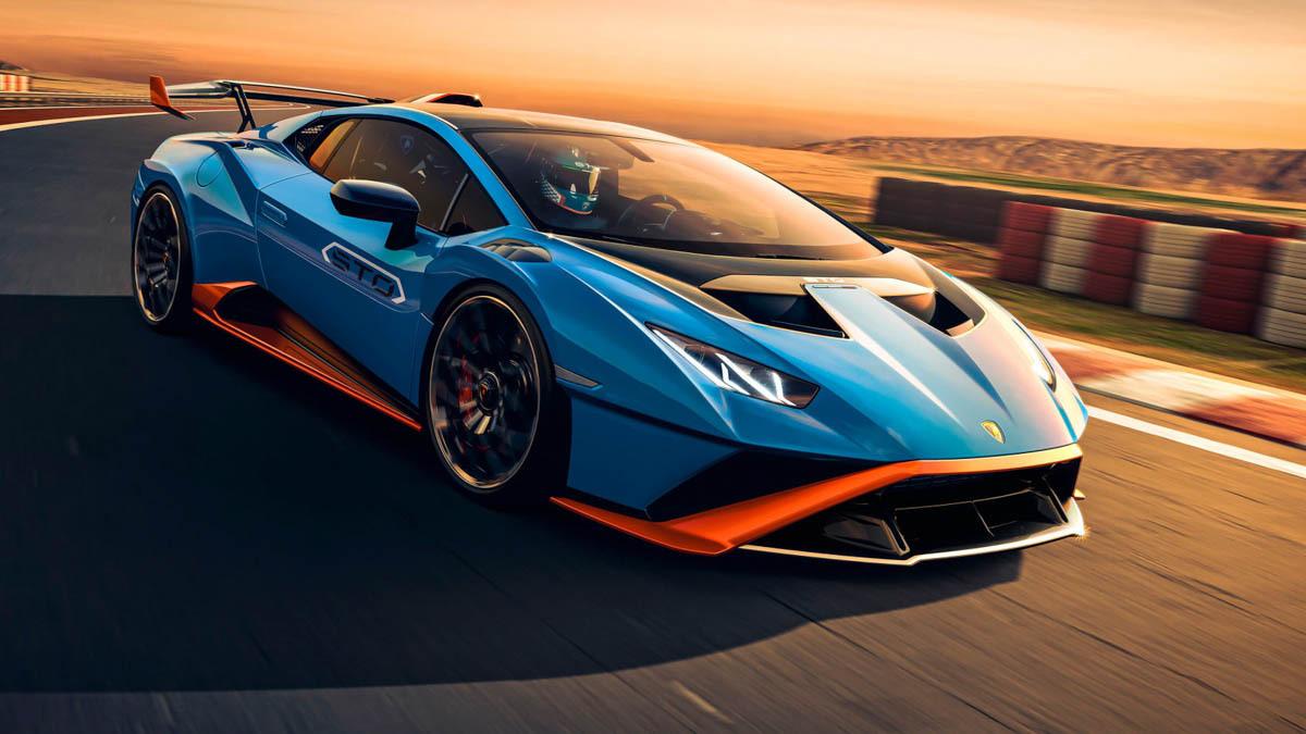 Lamborghini-Huracán-STO-4
