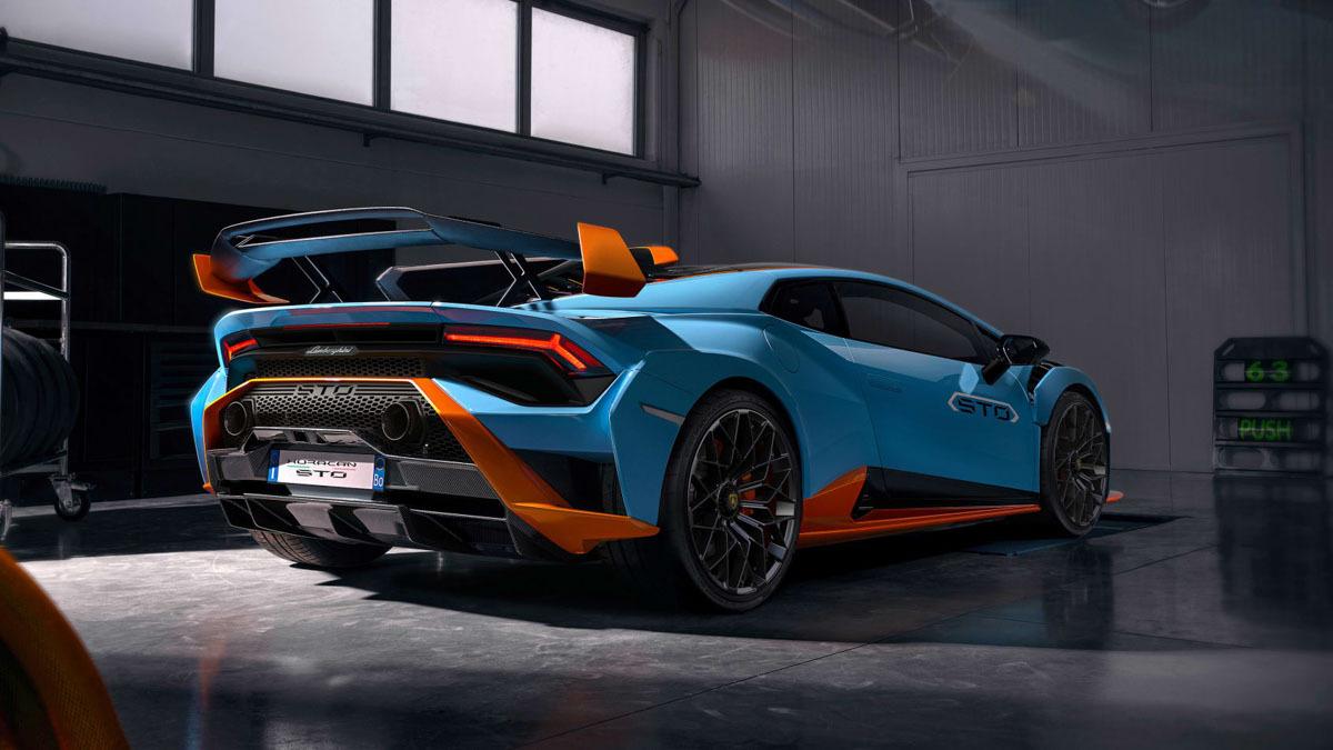 Lamborghini-Huracán-STO-5