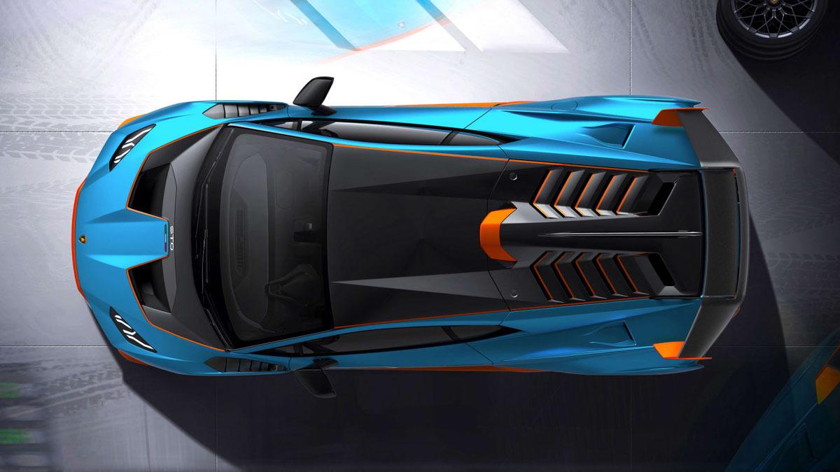 Lamborghini-Huracán-STO-6