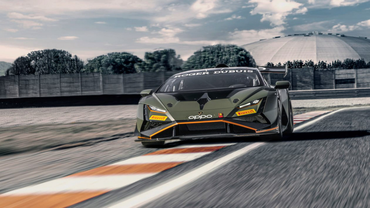 Lamborghini-Huracan-Super-Trofeo-Evo-2-racer-1