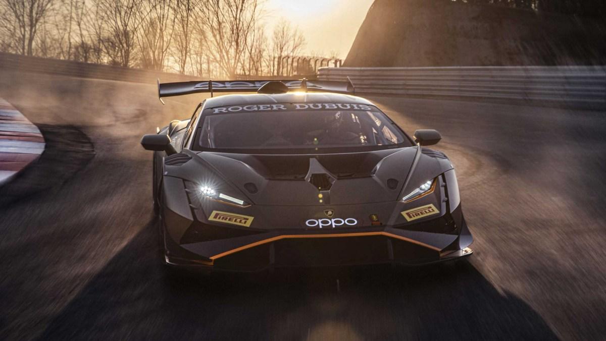 Lamborghini-Huracan-Super-Trofeo-Evo-2-racer-13
