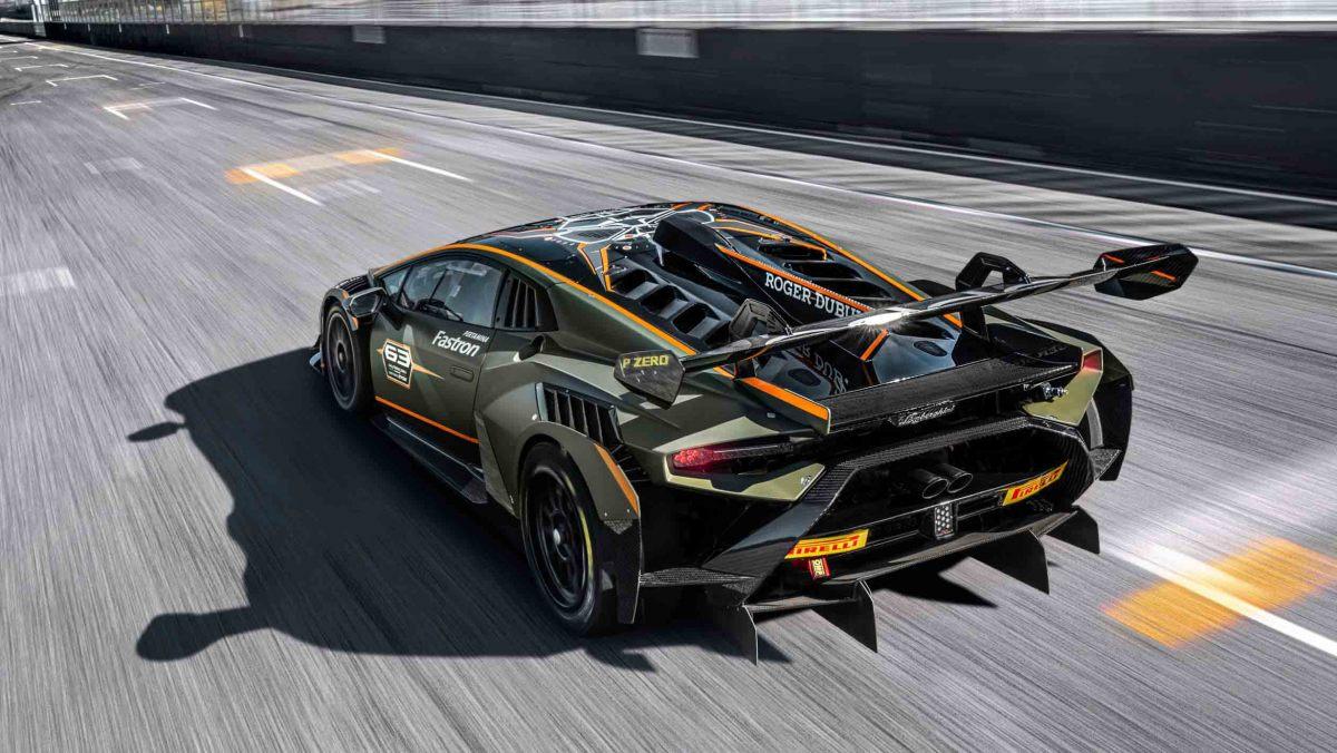 Lamborghini-Huracan-Super-Trofeo-Evo-2-racer-2