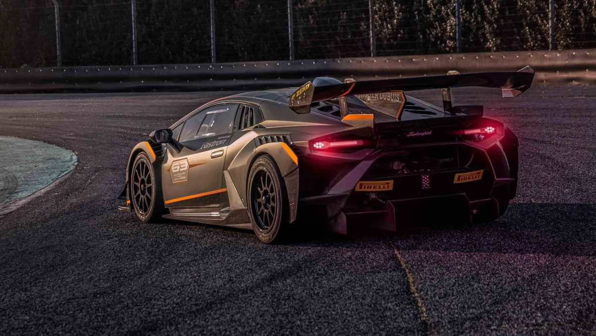 Lamborghini-Huracan-Super-Trofeo-Evo-2-racer-3