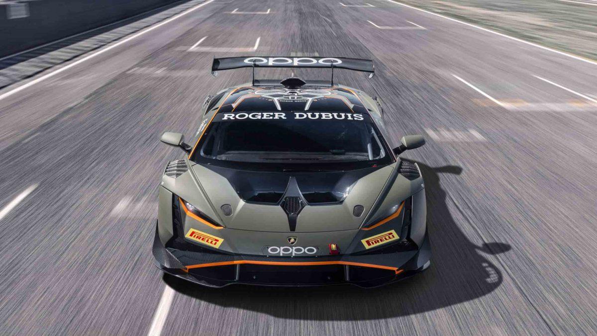 Lamborghini-Huracan-Super-Trofeo-Evo-2-racer-4