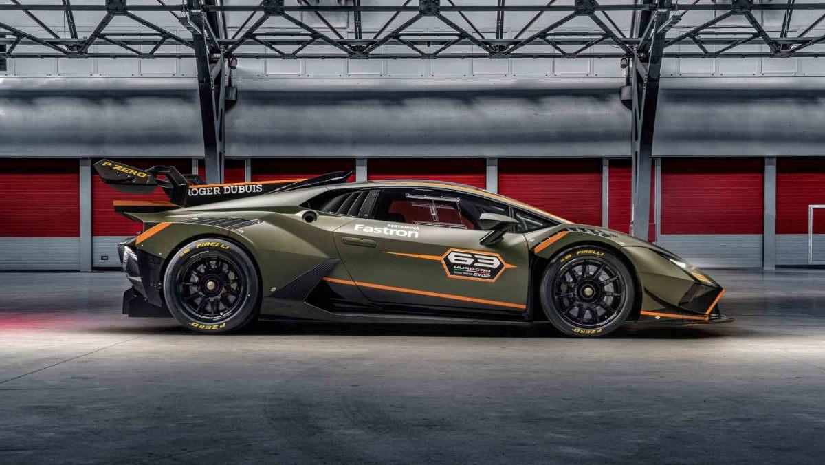 Lamborghini-Huracan-Super-Trofeo-Evo-2-racer-5