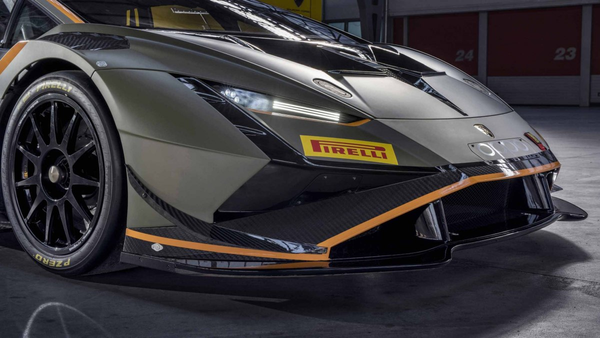 Lamborghini-Huracan-Super-Trofeo-Evo-2-racer-6