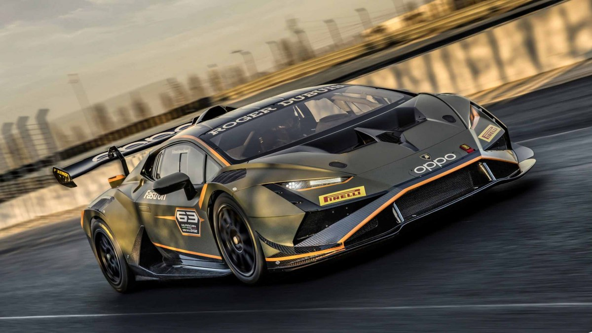 Lamborghini-Huracan-Super-Trofeo-Evo-2-racer-8