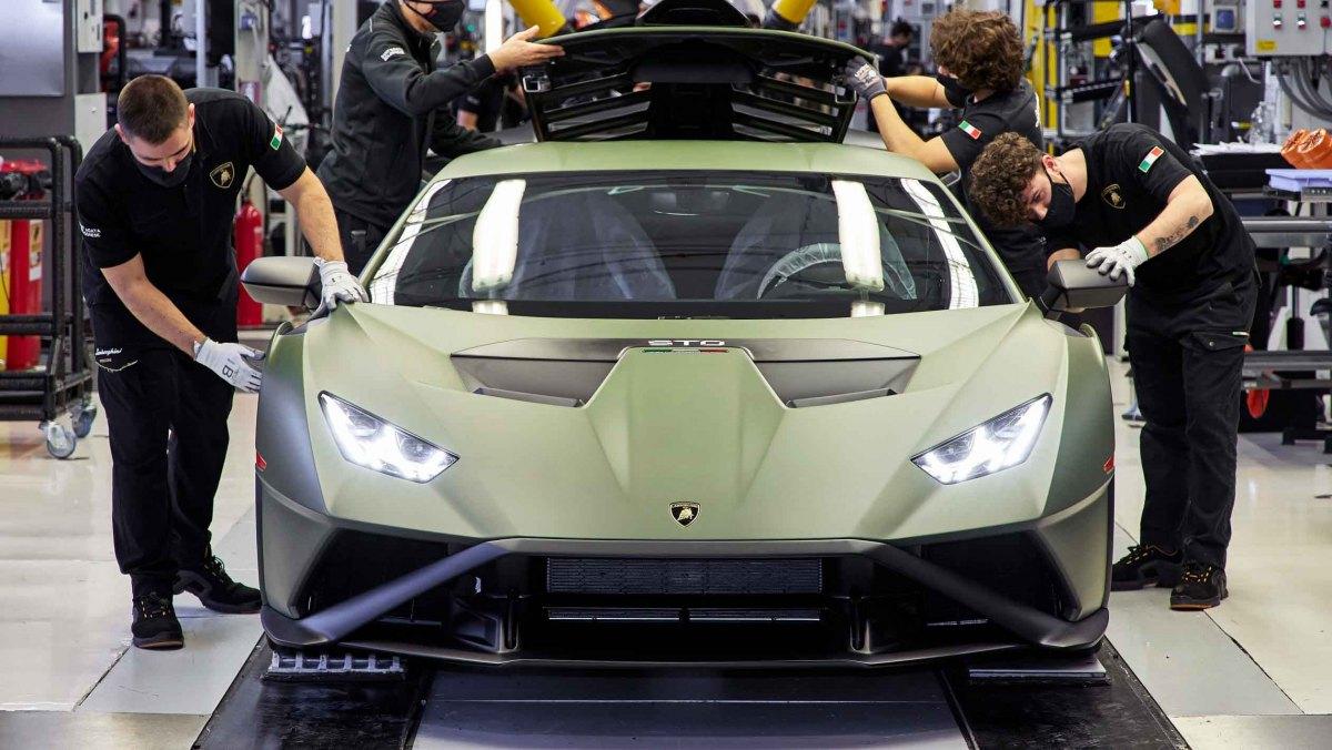 Lamborghini-hybrid-10