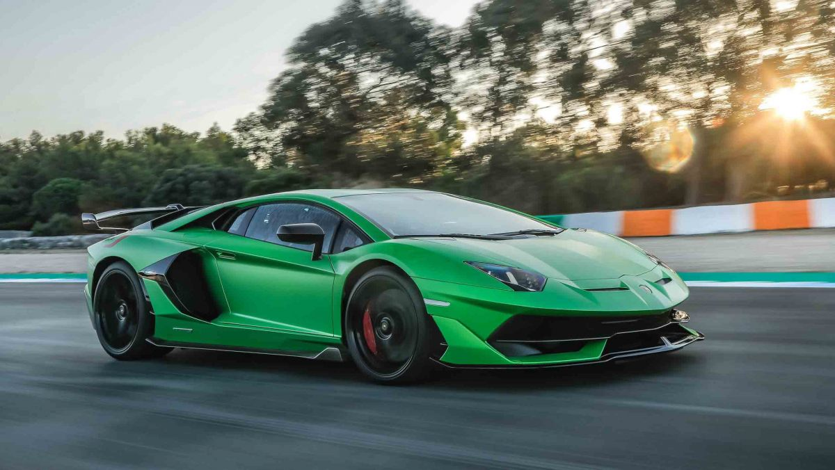 Lamborghini-hybrid-6