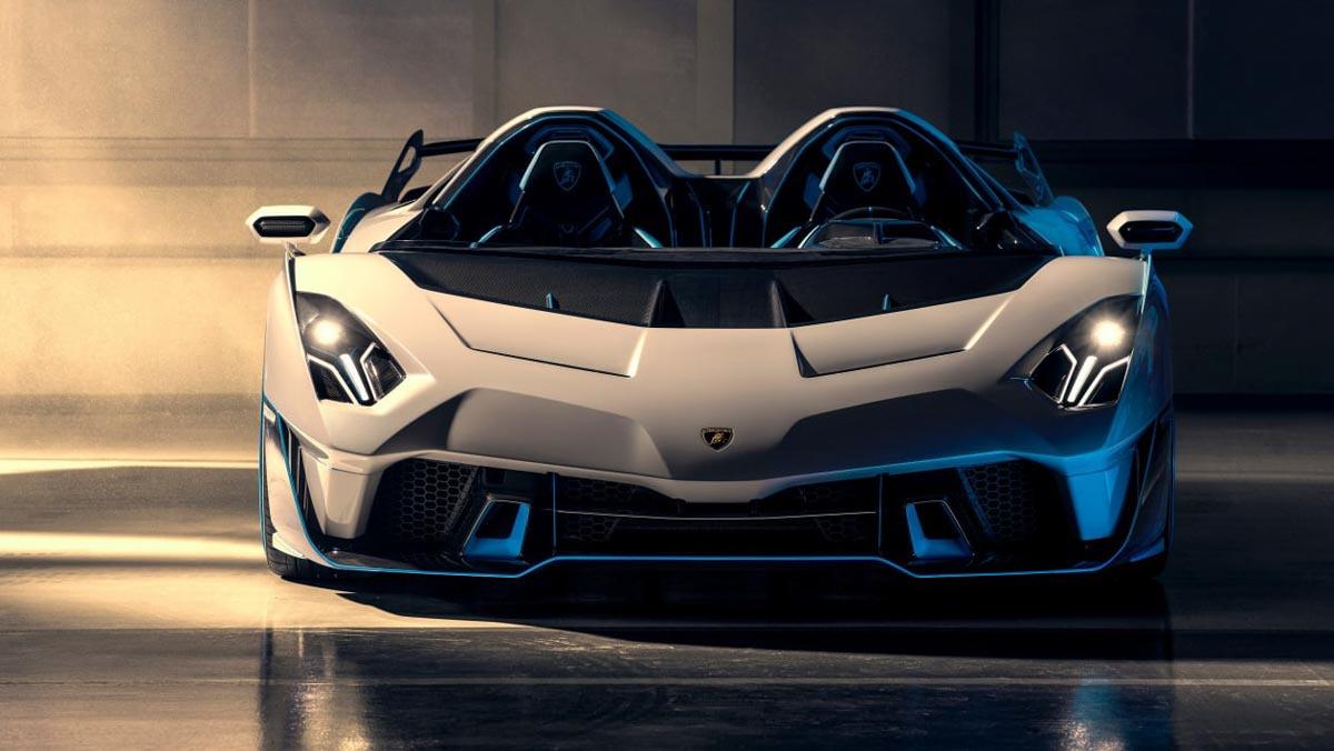 Lamborghini-SC20-speedster-5