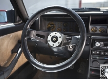 Lancia Delta Integrale HF Evoluzione II 05