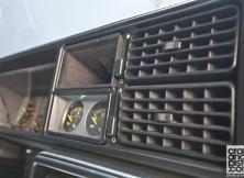 Lancia Delta Integrale HF Evoluzione II 07