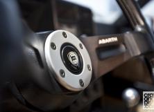 Lancia Delta Integrale HF Evoluzione II 06