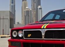 Lancia Delta Integrale HF Evoluzione II 02