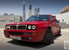 Lancia Delta Integrale HF Evoluzione II 01