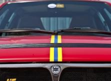 Lancia Delta Integrale HF Evoluzione II 03