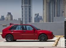 Lancia Delta Integrale HF Evoluzione II 10