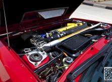 Lancia Delta Integrale HF Evoluzione II 11