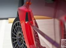 Lancia Delta Integrale HF Evoluzione II 12