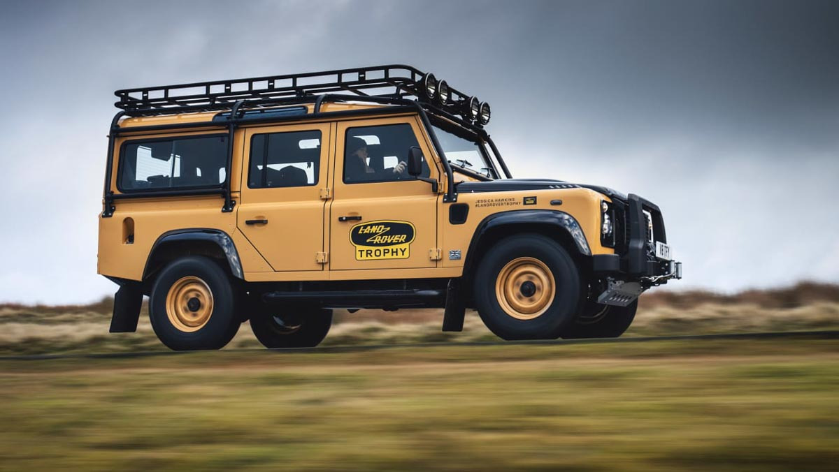 Land-Rover-Classic-1