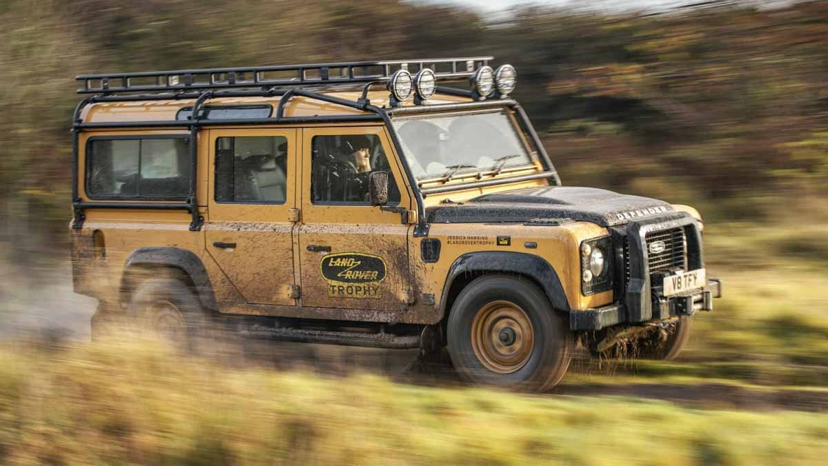 Land-Rover-Classic-10