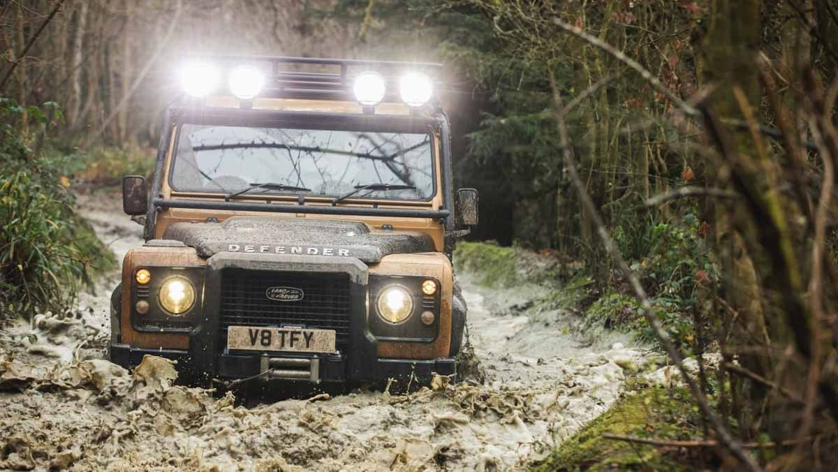 Land-Rover-Classic-11