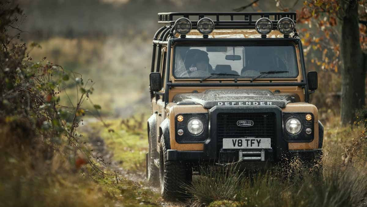 Land-Rover-Classic-12