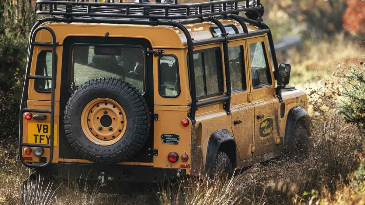 Land-Rover-Classic-13