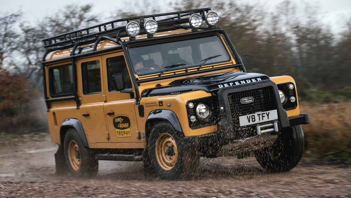 Land-Rover-Classic-14