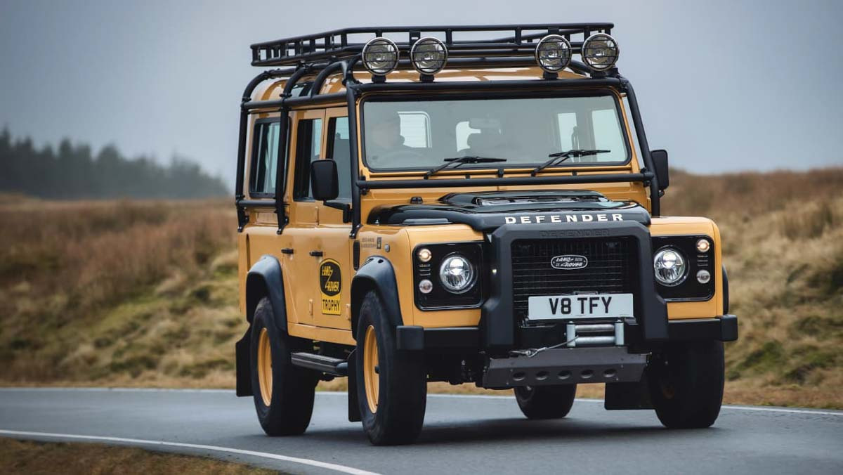 Land-Rover-Classic-15