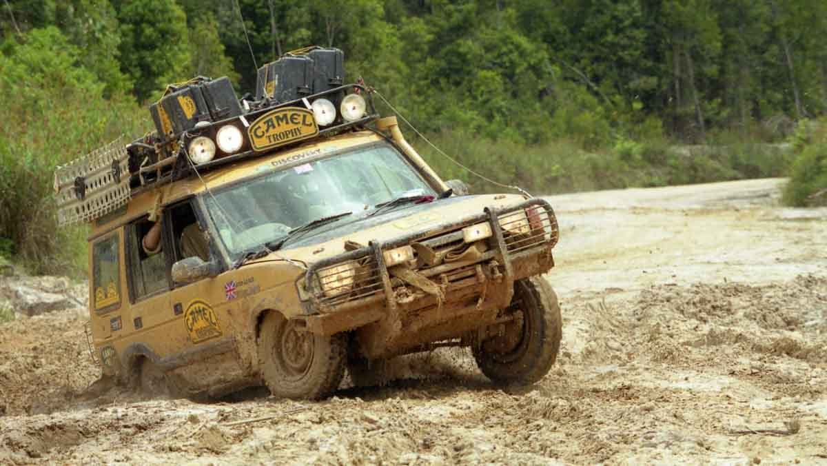 Land-Rover-Classic-16