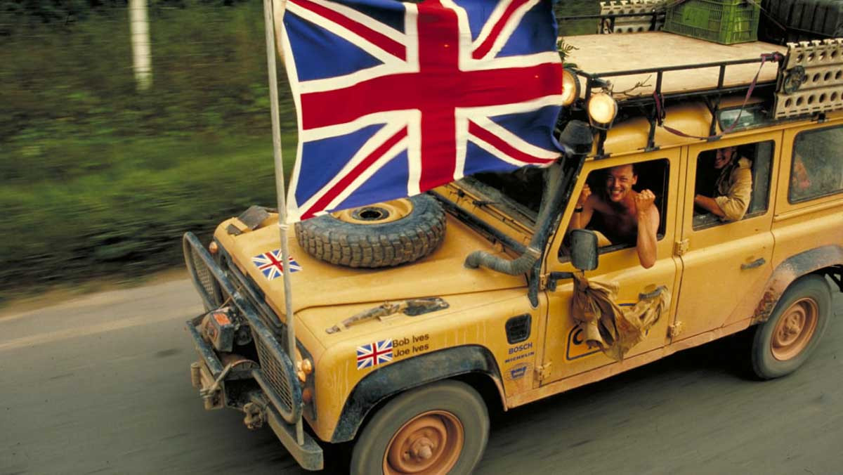 Land-Rover-Classic-18
