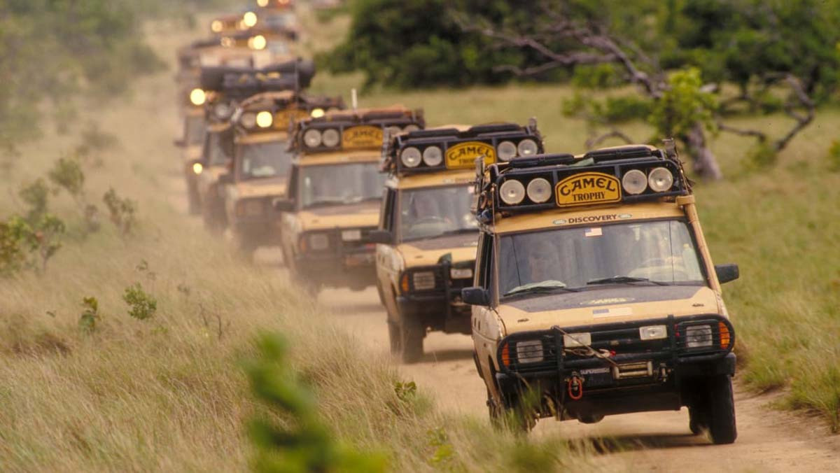 Land-Rover-Classic-19