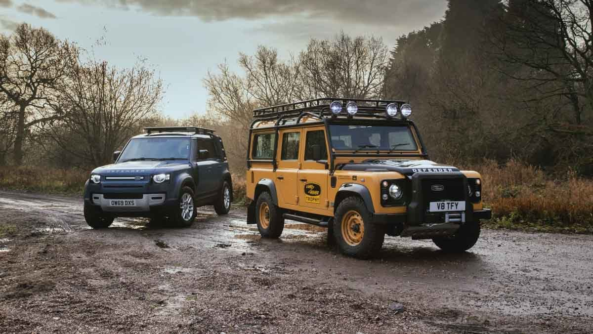 Land-Rover-Classic-4