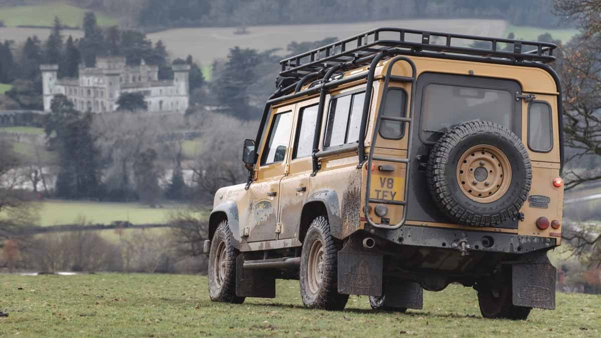 Land-Rover-Classic-5