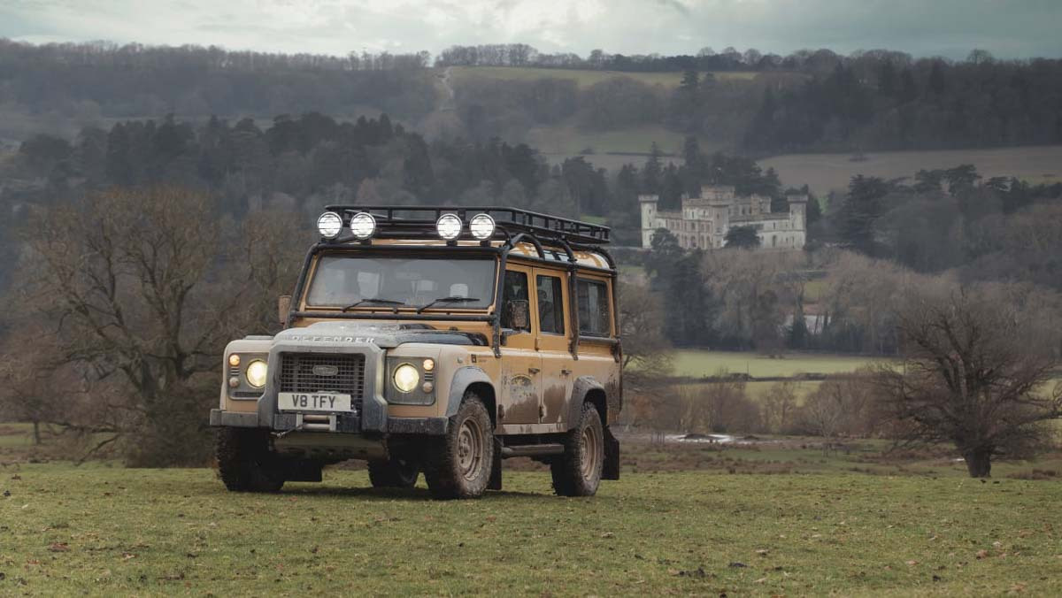 Land-Rover-Classic-8